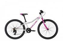 Kellys Kiter 30 gyermek kerékpár