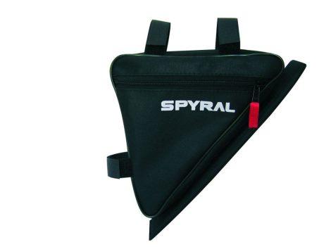 Spyral Sport váztáska