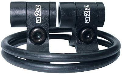 A2Z fékcső tartó
