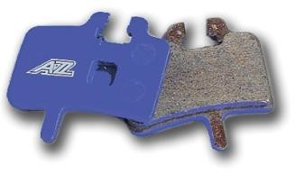 A2Z AZ-200 fékbetét