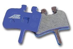 A2Z AZ-290 fékbetét