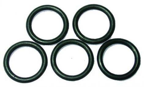 A2Z HP-10 O-gyűrű