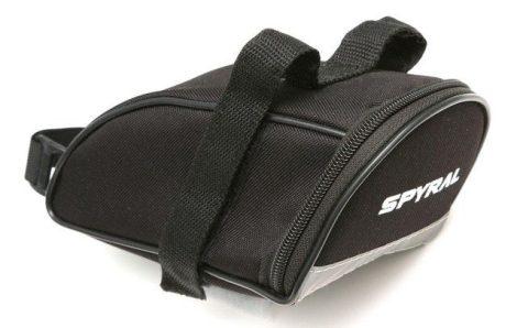 Spyral Sport nyeregtáska