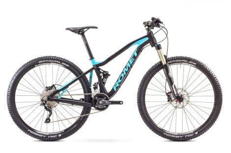 Romet Key 1 kerékpár