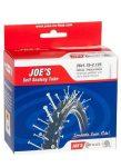 Joe's No-Flats 26x1,75-2,125 belső