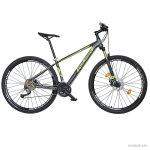 Koliken MTB Pro 29er kerékpár
