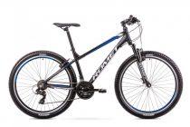 Romet Rambler R7.0 LTD 27,5 kerékpár