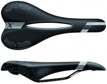 Selle Italia X1 X-Cross Flow nyereg