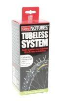 Stan's Notubes Tubeless CX csomag