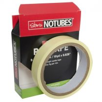 Stan's NoTubes 9m x 25mm ragasztószalag