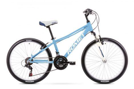 Romet Jolene 24 gyermek kerékpár