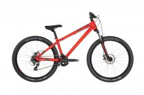 Kellys Whip 10 kerékpár