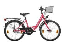 Gepida Bolia 200 gyermek kerékpár