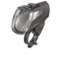 Trelock LS 360 első lámpa