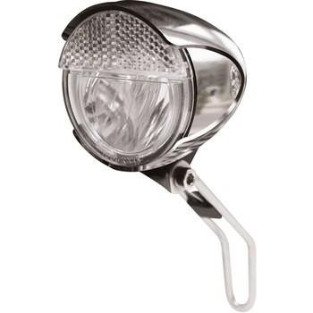 Trelock LS 583 Retro első lámpa