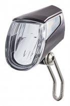 Trelock LS 433 első lámpa