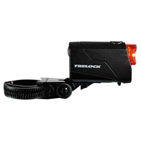 Trelock LS 720 Reego hátsó lámpa