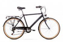 Romet Orion 6 férfi városi kerékpár