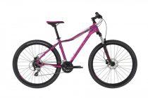 Kellys Vanity 50 női 27,5 kerékpár Fehér