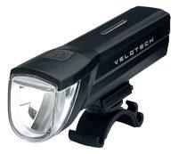 Velotech SMD USB első lámpa