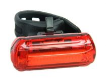 Velotech 15chip LED hátsó lámpa