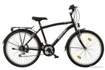 Koliken Simple 24 férfi felszerelt gyerek kerékpár