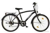 Biketek Oryx 24 férfi felszerelt gyerek kerékpár