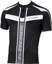 Törzsvásárlói program - KerékpárCity Bicikli Bolt   Kerékpár Webshop 9b3e5f52f9
