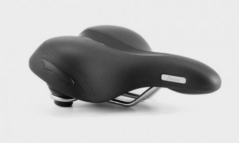 Selle Royal Optica Relax Unisex nyereg