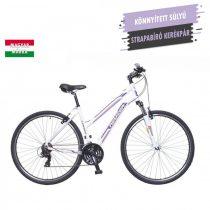 Neuzer X100 női crosstrekking kerékpár több színben