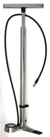Spyral Technic Pro 16,5bar műhelypumpa