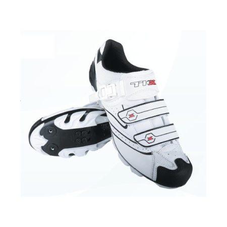 TKX MTB kerékpáros cipő