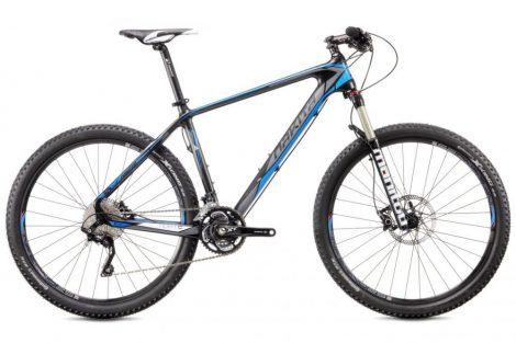 Nakita Team C Comp 27,5 kerékpár