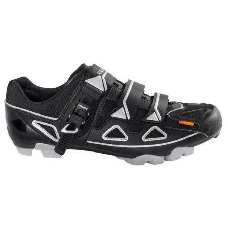 Vaude Fase RC kerékpáros SPD cipő
