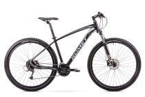 Romet Rambler 29 4 kerékpár Piros