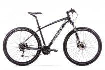 Romet Rambler R9.4 29er kerékpár Piros