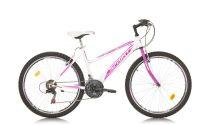 Sprint Active Lady női MTB kerékpár