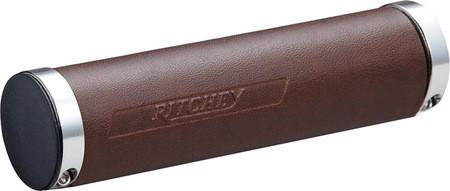 Ritchey Classic markolat