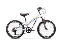 Romet Rambler Fit 20 gyermek kerékpár