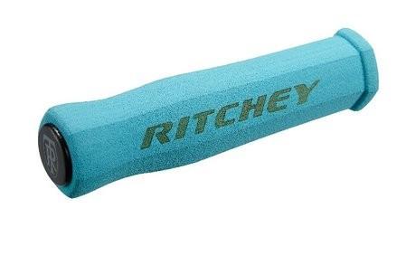 Ritchey WCS markolat