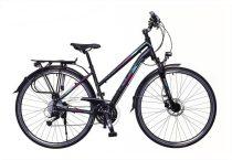 Neuzer Firenze 400 női trekking kerékpár több színben