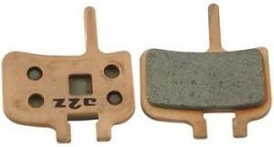 A2Z AZ-290S fékbetét