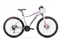 Romet Jolene 26 3 MTB kerékpár