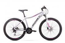 Romet Jolene R6.3 MTB kerékpár