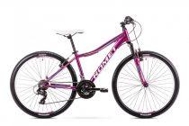 Romet Jolene R6.0 női MTB kerékpár