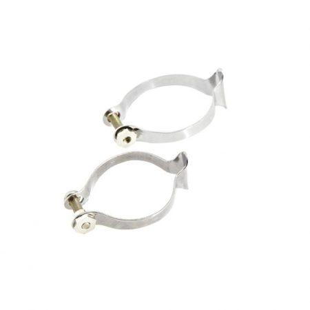 Csepel 25,4 bowdenvezető gyűrű