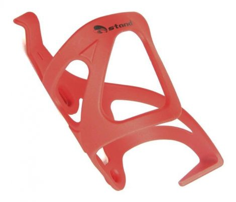 Ostand Sidecage műanyag kulacstartó
