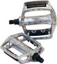 Csepel SP-102 BMX/DH pedál