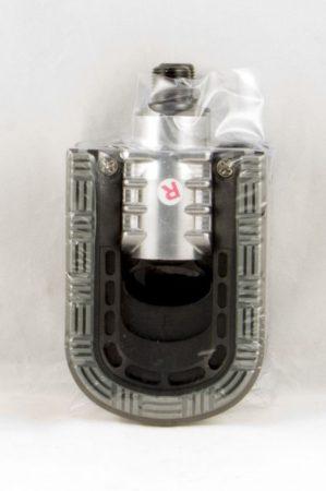Csepel SP-153 felhajtható pedál