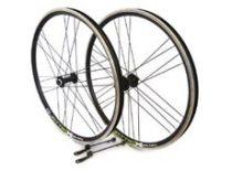 Vuelta Crosser 622 kerékszett